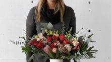 Farmgirl Flowers became a multimillion dollar e-commerce startup without a penny in venture capital