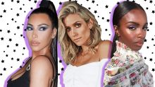 9 summer makeup ideas from Kim Kardashian and more of your favorite celebs