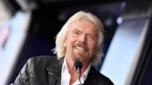 Richard Branson helps launch new disability campaign for businesses