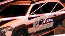 Homens encapuzados invadem bar no Capão Redondo e matam três
