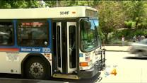 RTD Rate Hike Final Vote Coming, But Pretty Much Done Deal