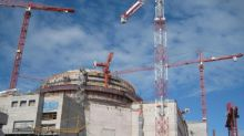 Finland's TVO challenges approval of Areva bailout