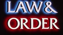 Law & Order: Hate Crimes Delayed Indefinitely at NBC