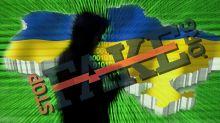 Disinformation wars: How Ukraine fought the Kremlin's fake news machine