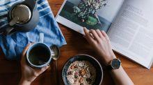 Quelles tendances food vont se retrouver dans nos assiettes en 2019 ? Accrochez-vous, vous n'êtes pas prêts