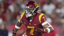 USC's Chase Williams says he's willing to boycott season if safety measures aren't met