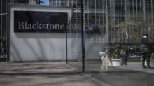 Blackstone Is Buying Warehouses From Harvard's Endowment