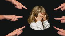 Especialistas indicam quais frases os pais nunca devem dizer aos filhos