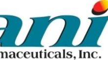 ANI Pharmaceuticals Reports Inducement Grants Under Nasdaq Listing Rule 5635(c)(4)