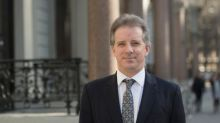 Author of Trump-Russia dossier wins libel case in US court