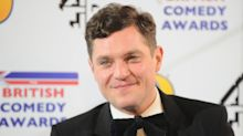Mathew Horne says rumours of 2020 'Gavin and Stacey' Christmas special are 'ridiculous'