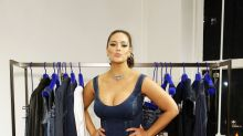 Proof Ashley Graham is always winning