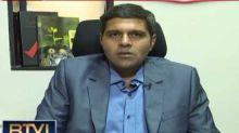 PSU Bank stocks affected because of mounting NPAs: Sameer Dalal, Natverlal & Sons Stockbrokers