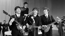 We Can Work It Out: Why Listening To The Beatles Makes You More Productive At Work