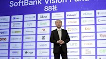 SoftBank Founder Son Says He's Open to Working With Elliott