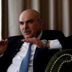 Qatari envoy says Gaza airport was proposed, Israel unresponsive