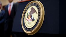 DOJ Talking With States in 'Broad' Tech Antitrust Probe