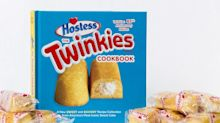 Hostess will move distribution facility to a new home in Edgerton