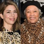 12 Famous Women On The Career Advice They Got From Their Dads