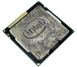 Intel expands 3rd-generation CPU range, announces new 3GHz Core i7 Extreme Edition mobile processor