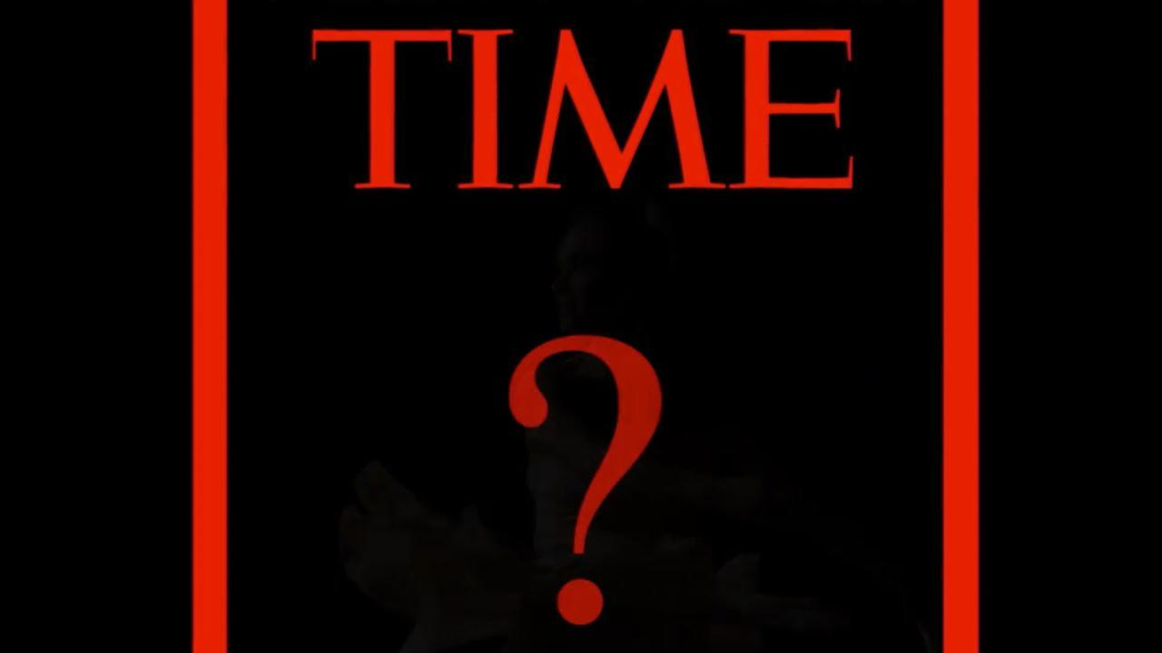 Time announces 2017 person of the year shortlist on today for Time magazine person of the year cover template