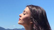 Aishwarya Rai Bachchan: Cannes has been very kind to me