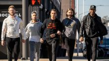 'Queer Eye' Season 4 Trailer Sends Jonathan Van Ness Back to High School