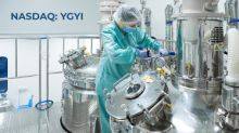 Khrysos Industries, Inc., a wholly owned subsidiary of Youngevity International, Inc. (NASDAQ: YGYI), Reveals State of the Art, Florida Based Hemp Processing and Manufacturing Facility