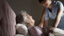 84% of care home beds in England owned by private firms
