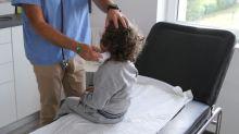 """""""On est débordés"""" : à Toulouse, les médecins alertent sur le nombre de consultations non justifiées pour suspicion de coronavirus"""