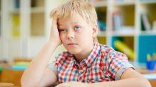 El mito que está generando niños infelices (no, no son esponjas)