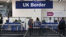 英國閃祭西班牙入境隔離 歐洲重啟觀光挨巴掌