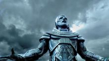 First 'X-Men: Apocalypse' Trailer Introduces Oscar Isaac's Immortal Villain and James McAvoy's Bald Head