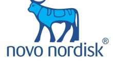 "Working Mother names Novo Nordisk one of its ""100 Best Companies"""