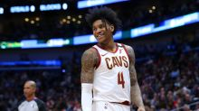 Current Cavaliers who can help solve the team's versatility problem