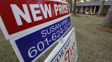 Home price growth in US surprisingly stable amid the coronavirus pandemic