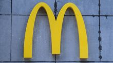 McDonald's Is Pausing Dining Room Reopenings As COVID-19 Cases Spike Again