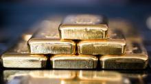 Barrick Gold, Randgold Said to Be in Advanced Merger Talks