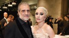 El padre de Lady Gaga se desmarca de su hija y ofrece su apoyo a Donald Trump