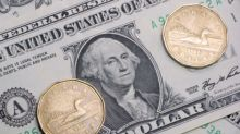 USD Consolidates As Trading Session Comes to Close For The Week