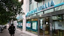Italian Bank Carige Put Under Administration for Capital Woe