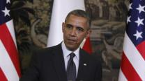 Obama Defends Bergdahl Swap for Taliban Chiefs