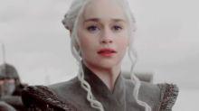 "Clima de despedida emociona atores de ""Game of Thrones"""