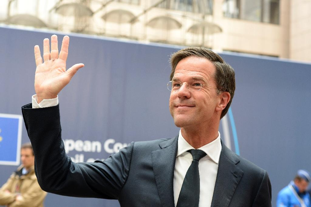 After voters rejected the referendum on amending the EU and Ukraine agreement in April 2016, Netherland's Prime minister Mark Rutte now warns that his government might have to propose a law withdrawing support from the pact