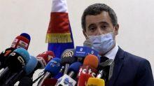 """Lutte contre le terrorisme : il faudrait définir """"une politique commune à l'échelle méditerranéenne"""", estime un chercheur"""