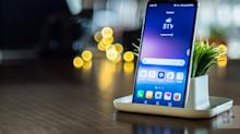 The most expensive cell phones in Canada, and some inexpensive alternatives