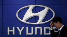 Elliott renews calls for Hyundai Motor revamp - source