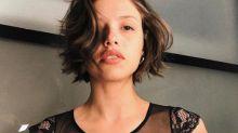 Agatha Moreira sofre com maldades de Josiane: 'Me dá uma angústia'