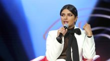 Woman criticizes 'hypocrite' Priyanka Chopra at Beautycon, accuses her of 'encouraging nuclear war'