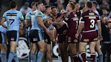 State of Origin heading to Adelaide for first time in 2020 series opener